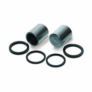 Kit Revisione Pinza Freno Anteriore APRILIA SR (30x20mm, Ø Int. 18mm)